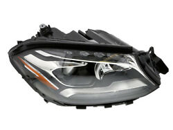 Genuine Mercedes Headlight Assembly 1668202200 / A1668202200