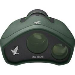 Dg Digital Guide 8x25 Monocular W/built-in 13mp Camera And Wifi 36000
