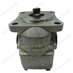 New Hydraulic Oil Pressure Pump 66621-36102 67211-76102 For Kubota Tractor