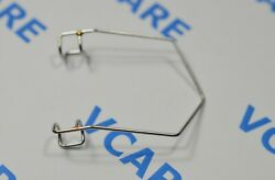 Wholesale Lot Of Barraquer Eye Speculum Wire Fenestrated Blade Infant Eye Instru