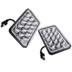 Vacuum Power Brake Booster For Toyota Tacoma Pickups / T100 1995-2001 4461004060
