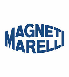 Magneti Marelli Pair Set Of Left And Right Xenon Headlights 2208205161 2208205261
