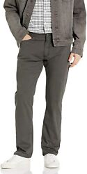 Lee Menand039s Modern Series Extreme Motion Athletic Jean