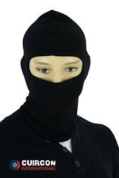 Balaclava Full Face Mask Neck Thick For Outdoor Ski Motorcycle Cycling Go Kart