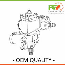 Reconditioned Protex Steering Rack Unit For Land Rover Defender 110 4d Suv 4wd..