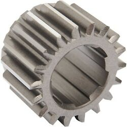 Eastern Motorcycle Parts - A2406174 - Pinion Gear Harley-davidson Sportster 1000