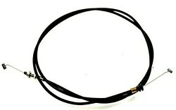 Seadoo Throttle Control Cable 717 657 95 96 97 Sp Spi Spx
