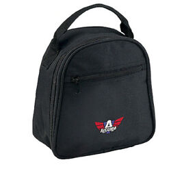Avcomm Personal Headset Bag - Black - P3a01