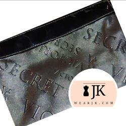 Victoria Secret Cosmetic Bag NWT Many In Stock $16.99