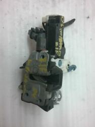 Rh Right Passenger Door Lock Latch Actuator Coupe 2004 Ford Mustang S-397rm