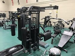 Magnum M103 Advantage Trainer - Shipping Not Included