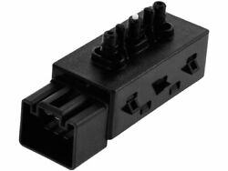 Front Left Seat Switch For 2009-2017 Ford F250 Super Duty 2010 2011 2012 W881pg
