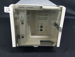 Keytek_ E501a Surge Network As-is Sale For Parts Or Repair Q