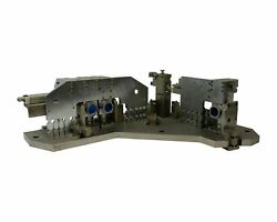 Asml Pas 2500/40 Pas 5000 Hp Laser Receiver Assembly