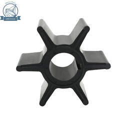 Outboard Engine Water Pump Impeller 3b7-65021-2 3c7-65021-1 For Tohatsu / Nissan