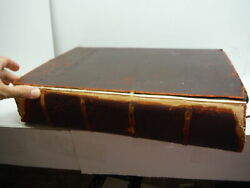 The Book Of Common Prayer And Administration Of The Sacraments And Other Rites..