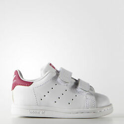 adidas Originals Stan Smith Shoes Kids#x27; $24.99