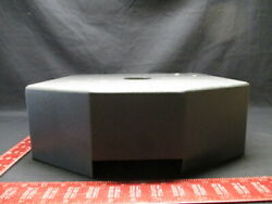 Applied Materials Amat 0010-39789  Assembly, Cover Lid