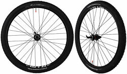 Wtb St I25 Tubeless Ready Mountain Bike Bicycle With Tires Wheelset 11s 29 Qr