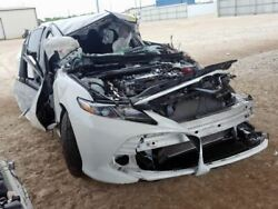 Engine 2.5l Fits 18 Camry 2099749