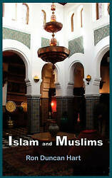 Islam And Muslims By Hart Ron Duncan