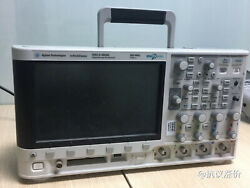 Ajilent Dso-x 2024a Dsox2024a 200mhz Oscilloscope By Dhl Or Ems G954 Xh