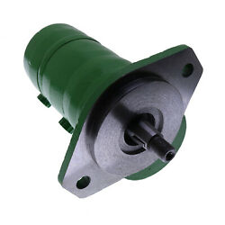 New Hydraulic Pump Re241578 For John Deere 1054 1204 1354 1404 6603 Tractor