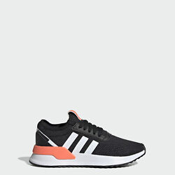 adidas Originals U Path X Shoes Kids#x27;