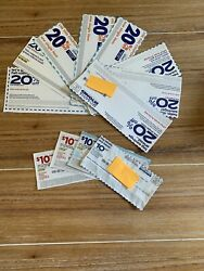 Bed Bath And Beyond Coupons 20 Entire Purchase 10 Off 30 And 20