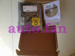 1pc For New Data Acquisition Card, Ni Pci-6259