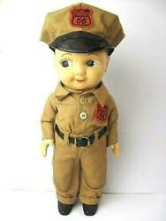 1950andrsquos Buddy Lee Phillips66 Vintage 66 Gas Esso Ems