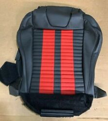 Nos 2012-2013 Ford Mustang Seat Cushion Cover Cr3z6362900ca Ford Cr3z6362900ca