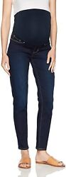 Signature By Levi Strauss And Co. Gold Label Women's Maternity Skinny Jeans