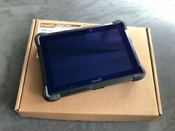 Dt Research Rugged Tablette Dt301t Core I5 6200u 8gb Ram 128gb Ssd 4g Lte