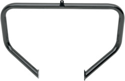 Drag Specialties Front Engine Bar 0506-0507