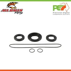 All Balls Rear Diff Bearing Seal For Can-am Outlander Max450 Dps Efi 450cc 17-18