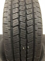 245 /70 R16 107t Sl Provider Entrada Ht Sold As A Set Of 3 Tires