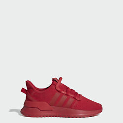 adidas Originals U Path Run Shoes Kids#x27;