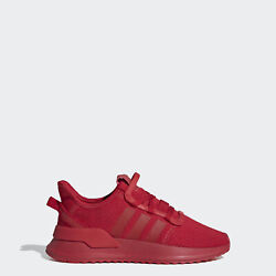 adidas Originals U Path Run Shoes Kids#x27; $29.99