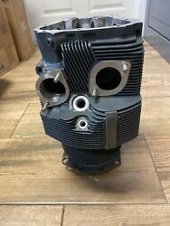 Nos Lycoming 435 Stud Assembly