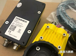 1pc Cognex In-sight Is5403-11 Camera 825-0221-1r By Dhl Or Ems G1473 Xh
