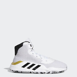 adidas Pro Bounce 2019 Shoes Men#x27;s