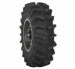 Dragonfire Racing 19-0009 Xm310 Extreme Mud Tires 35x9.50-18 Front/rear