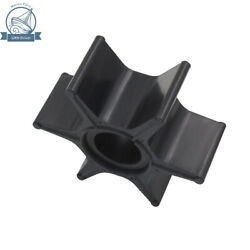Water Pump Impeller For Nissan Tohatsu 353-65021-0 353650210m 50 60 70 Hp 2-str