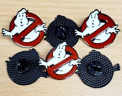 GHOSTBUSTERs STICKER DECAL PARTY SUPPLIES BALLOON FAVOR BRACELET CUPCAKE TOPPER $7.99