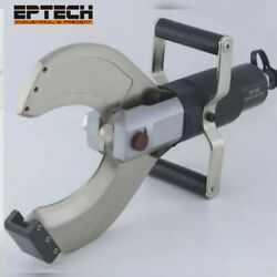 Electric Hydraulic Cable Cutter 120mm Pinchen Tools