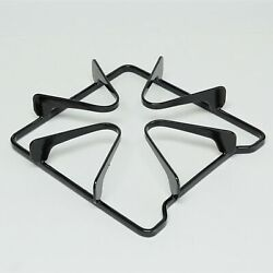 Gas Range Burner Cooking Grate For Whirlpool 8053458 Wpw10268483