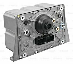 Bosch Urea Injection Delivery Module For Man Tga Tgs Tgx 18.320 0444010013