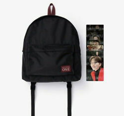 Preorder Official Bts Map Of The Soul One Backpack Split Items Or Full Set