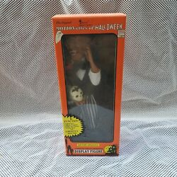The Original Motionettes Of Halloween. Telco Dracula. 95732. With Original Box.